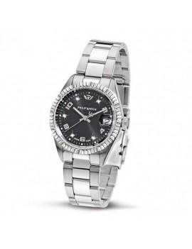 orologio philip watch...