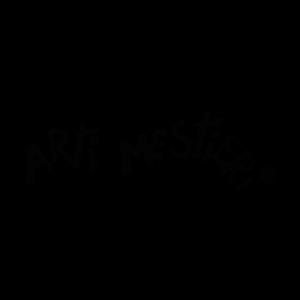 Arti & Mestieri
