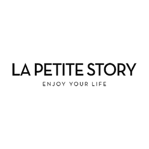 Lapetitstory