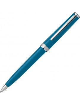 montblanc pix penna sfera...