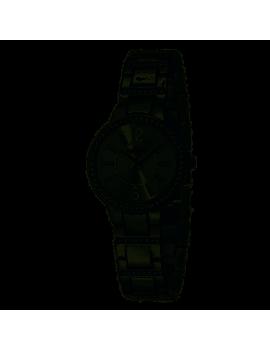 Orologio chronostar...