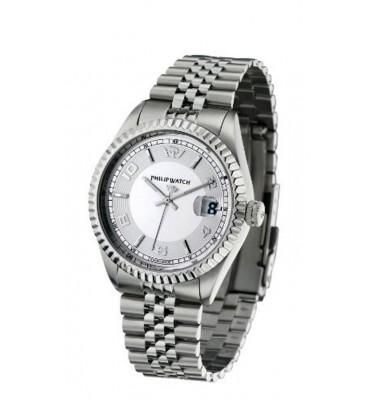 orologio philip watch caribbean cod.8253107002