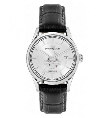orologio philip watch sunray cod.8221180010