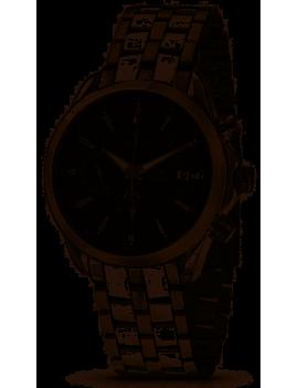 orologio philip watch auto...