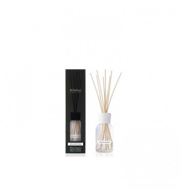 diff.stick 100ml.white mint&tonka mil