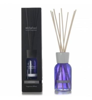 diff.stick 100ml.vanilla flower millefiori