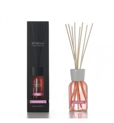 diff.stick 100ml.jasmineylang millefiori