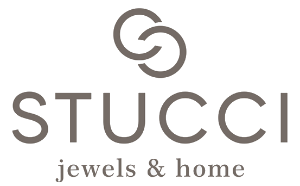 Stucci Jewels & Home